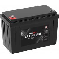 Settes sammen med annet bilde av batteri og blir undermeny 1 i batterier
