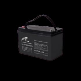 batteri2