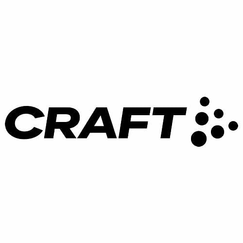 craft_logo_front