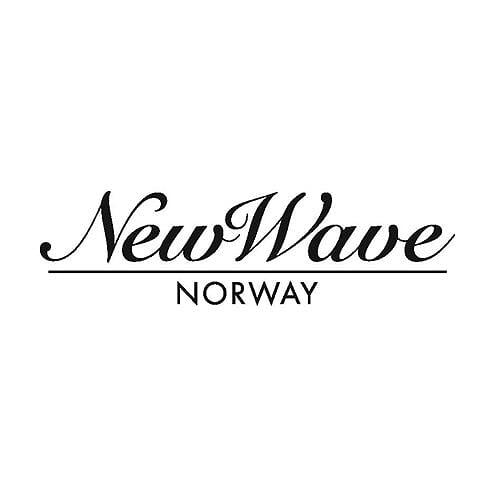 newwavenorway_front