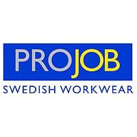 projob_logo