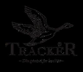 tracker-logo-png-1